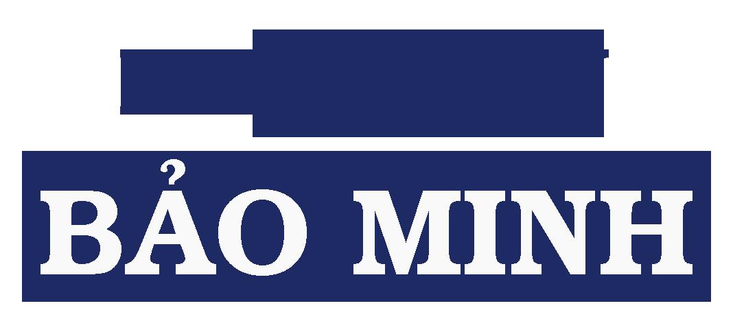 Phụ kiện Bảo Minh